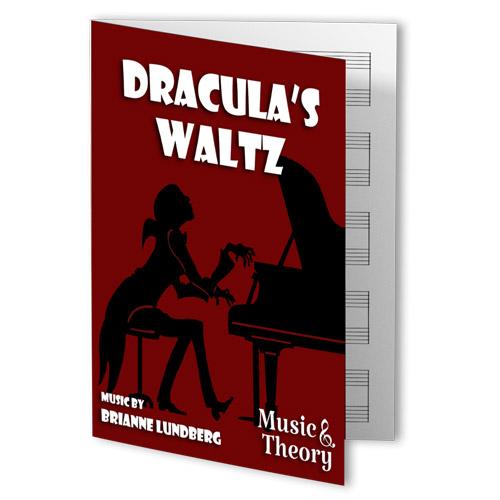 Dracula's Waltz