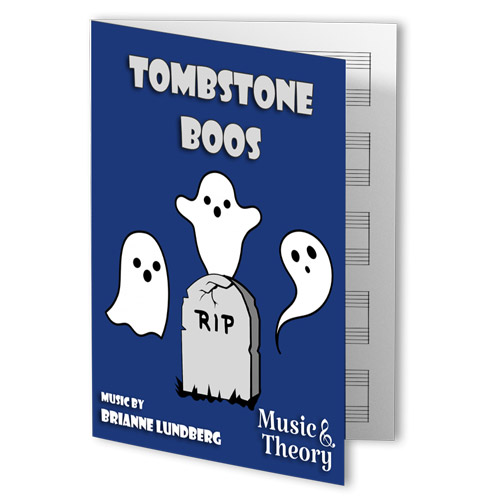 Tombstone Boos