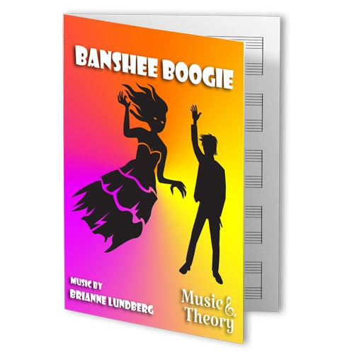 Banshee Boogie