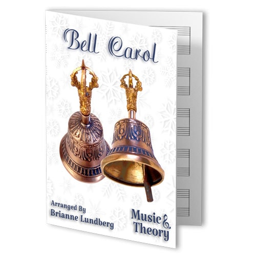 Bell Carol (Carol of the Bells)
